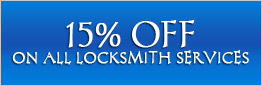 Locksmith Gastonia Services